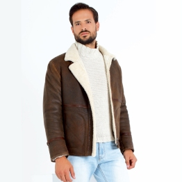 aviator-brown-nappalan-coat