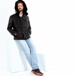 black-nappa-leather-jacket-with-pockets