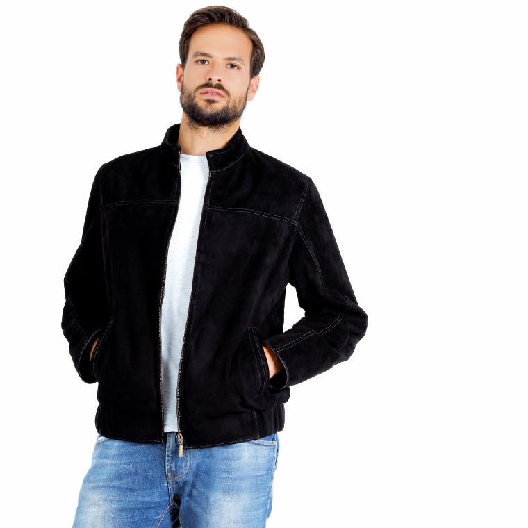 black-suede-jacket-blazer