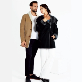 black-suede-leather-coat