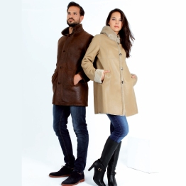 brown-34-suede-leather-coat