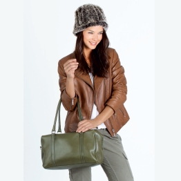 brown-nappa-leather-jacket