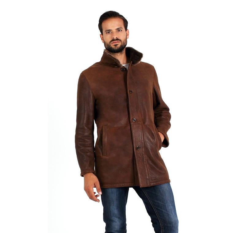brown-nappalan-long-coat