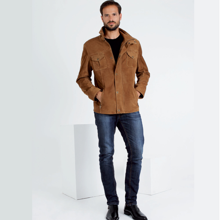 brown-suede-jacket-with-4-pockets