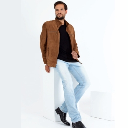 brown-suede-jacket-with-pockets