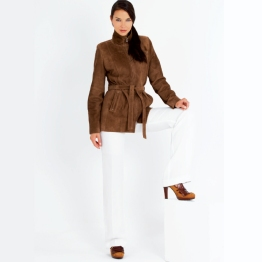 brown-suede-leather-coat