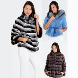 elegant-and-coloured-fur-coats