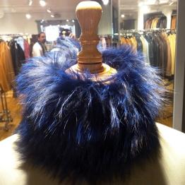 elegant-blue-handmade-buff