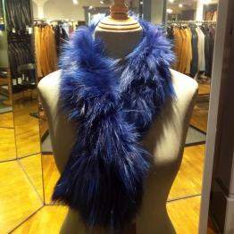elegant-blue-handmade-scarf