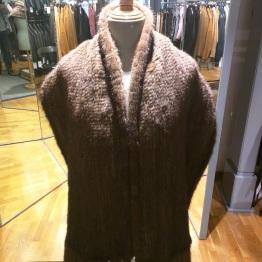 handmade-fur-knitted-mink-shawl-2