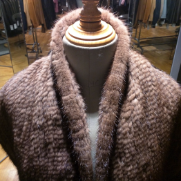handmade-fur-knitted-mink-shawl-3