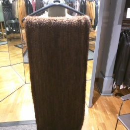 handmade-fur-knitted-mink-shawl-4