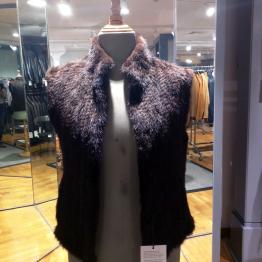 handmade-fur-knitted-mink-vest-2