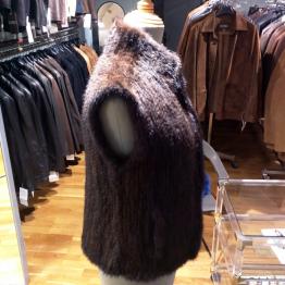 handmade-fur-knitted-mink-vest-4