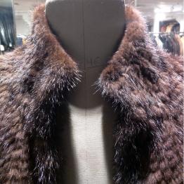 handmade-fur-knitted-mink-vest