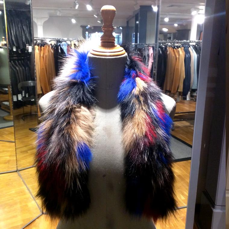 multi-colour-renard-handmade-scarf