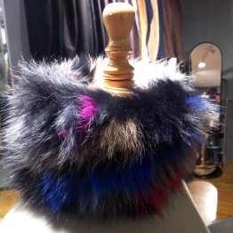 multi-coloured-buff-renard-handmade