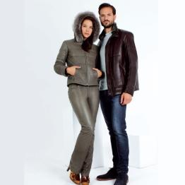 nappa-leather-coat