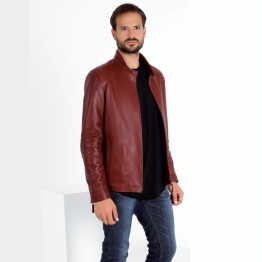 nappa-leather-jacket-blazer