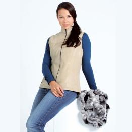 nappa-leather-jacket-vest
