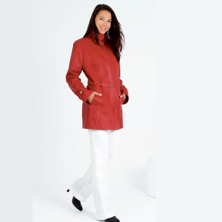 red-nappa-leather-34-jacket