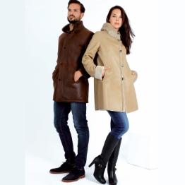 suede-leather-coat