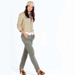 womens-nappa-leather-blazer