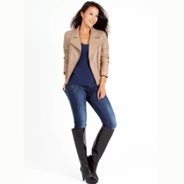 womens-nappa-leather-jacket-and-jeans